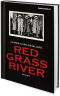 Red Grass River